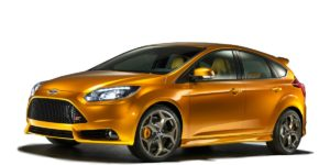 Read more about the article Sell your Ford at the best price!